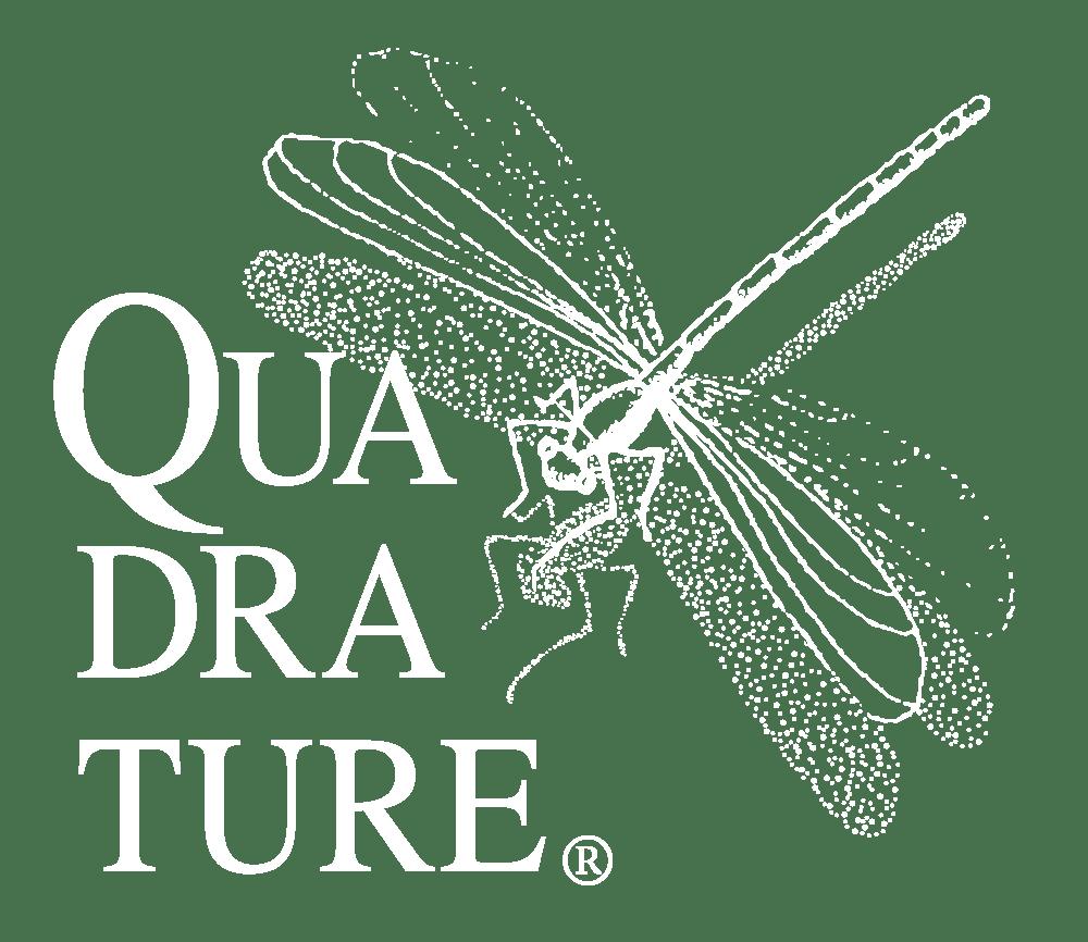 Quadrature Interiors Logo