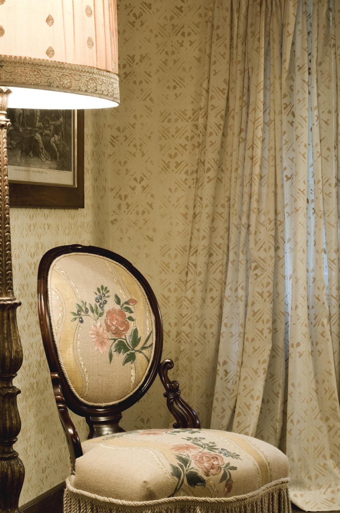 Villa in Piacenza — Quadrature Interiors — 02