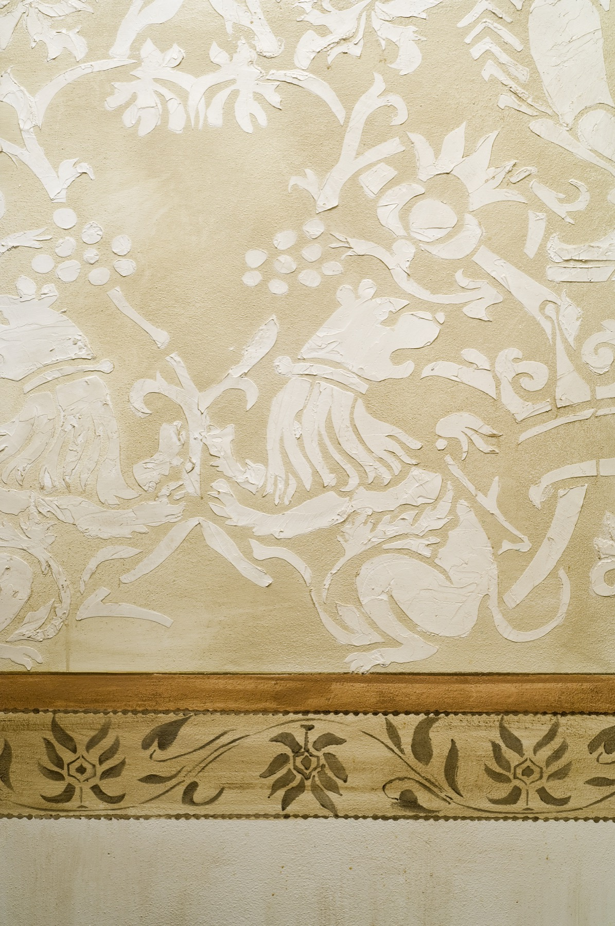 Villa in Piacenza — Quadrature Interiors — 13