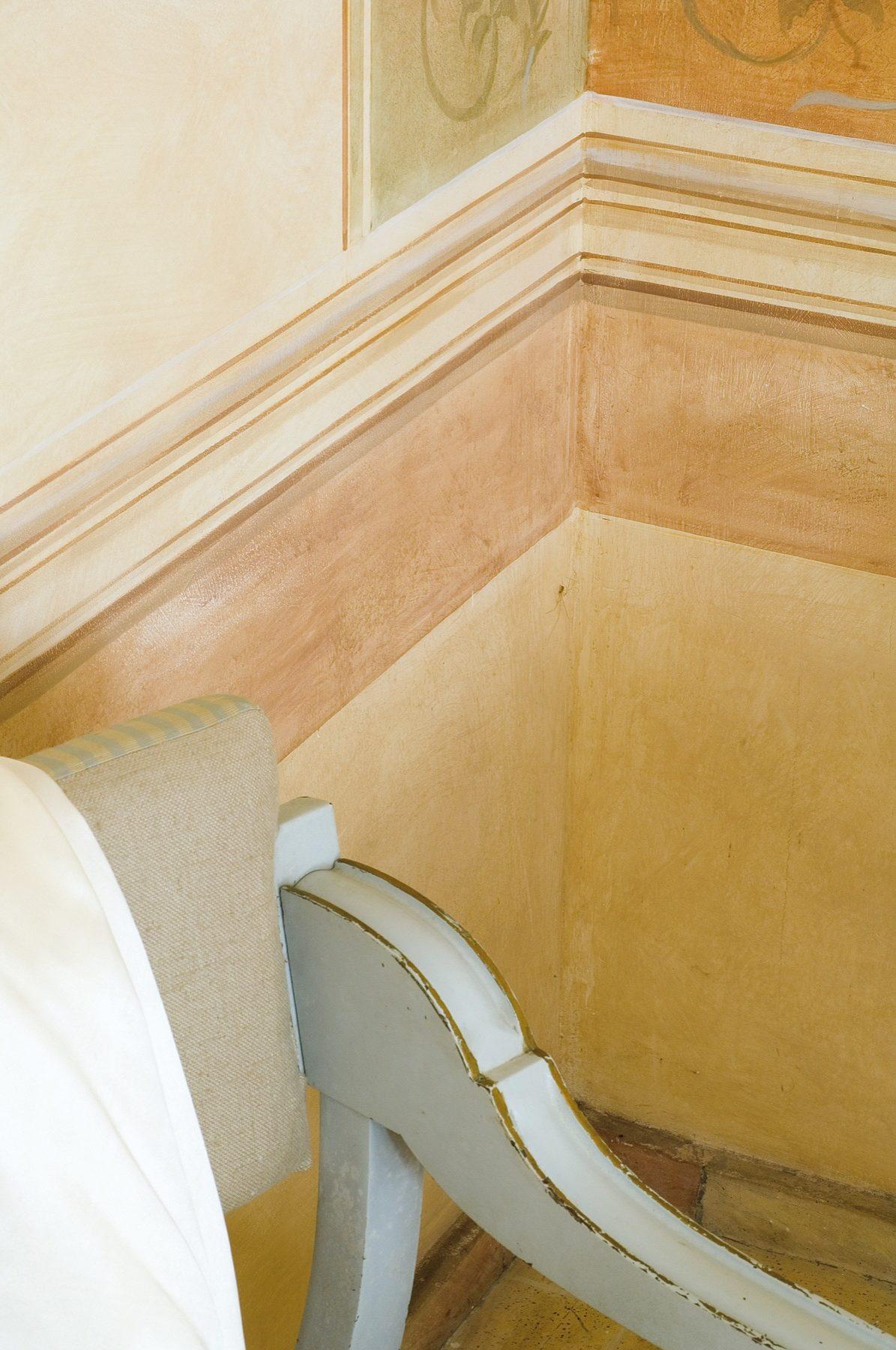 Villa in Ragusa — Quadrature Interiors — 21