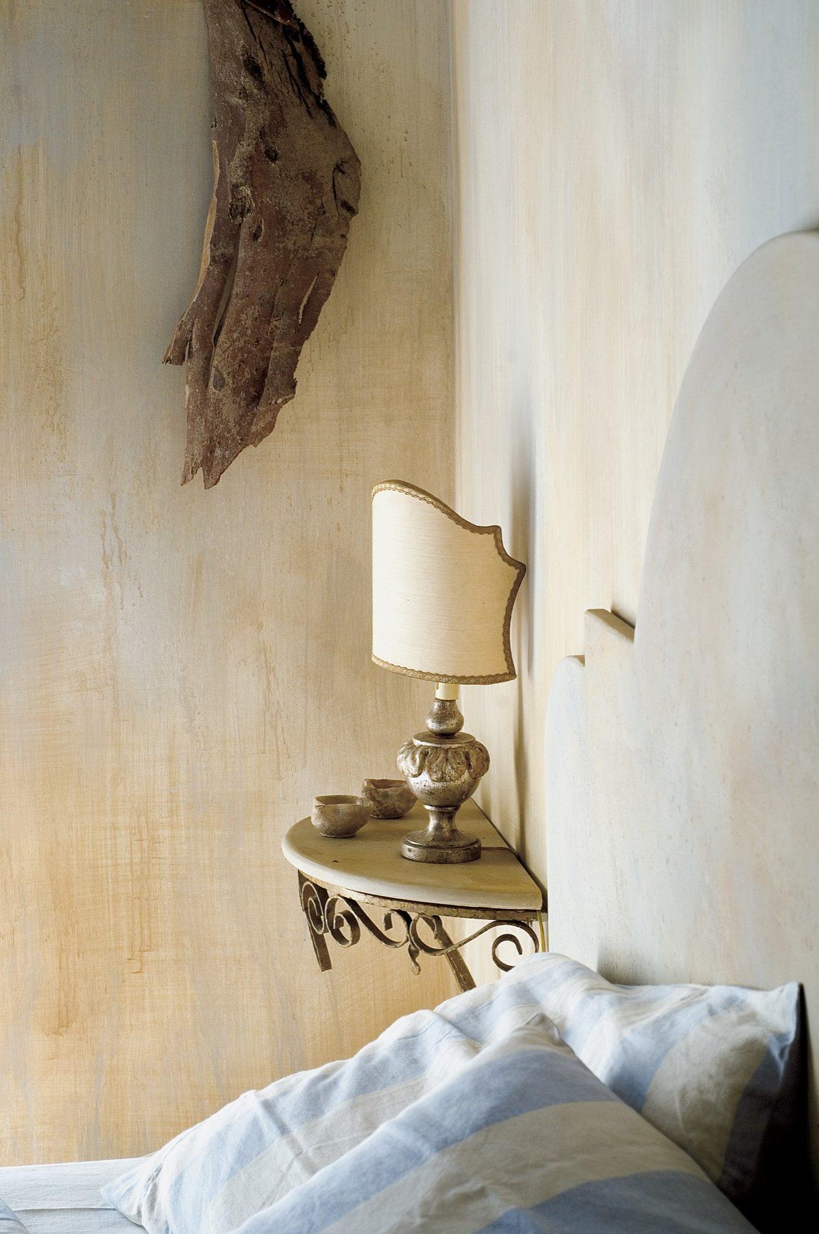 Villa in Ragusa — Quadrature Interiors — 27
