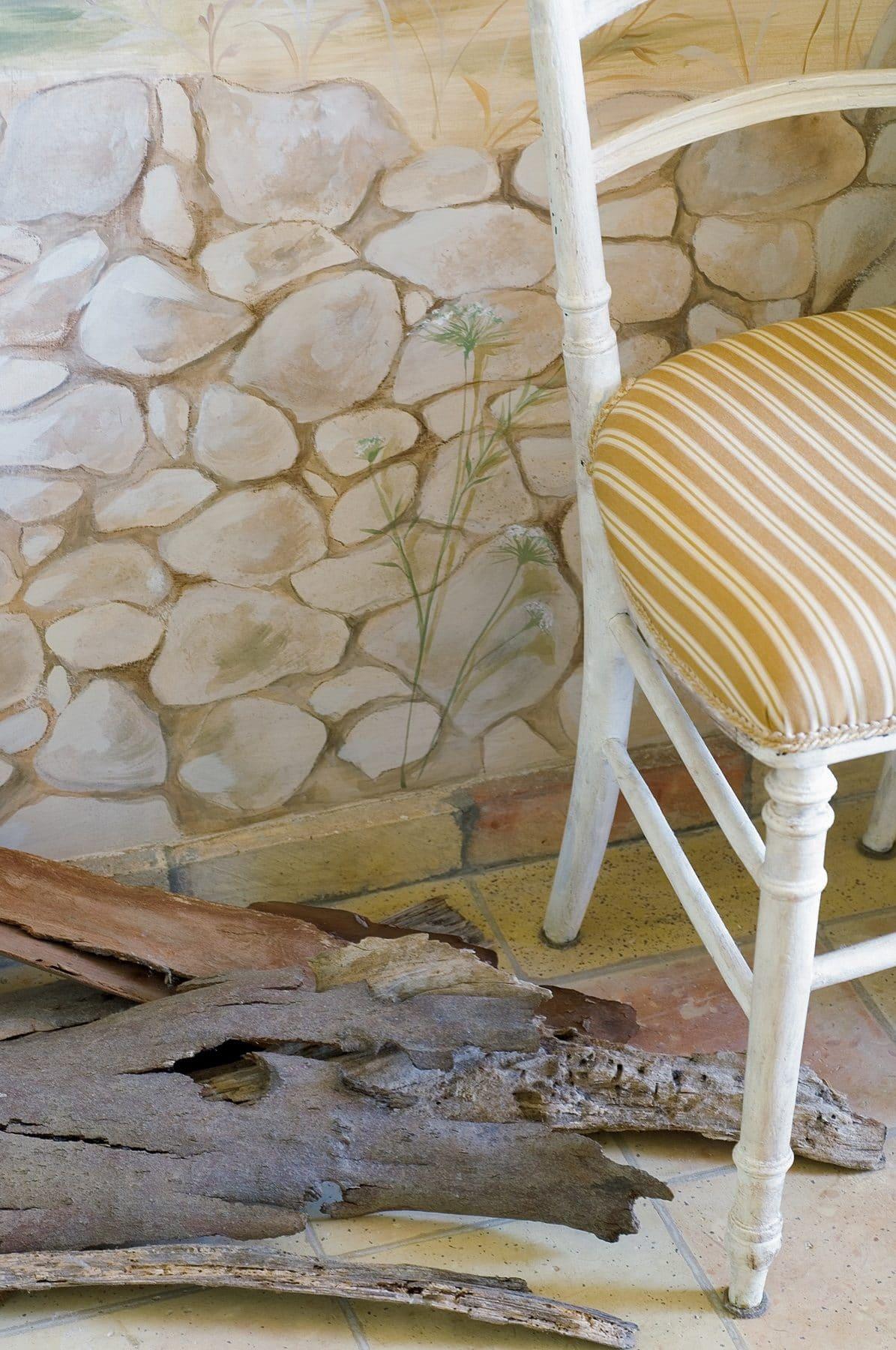 Villa in Ragusa — Quadrature Interiors — 28