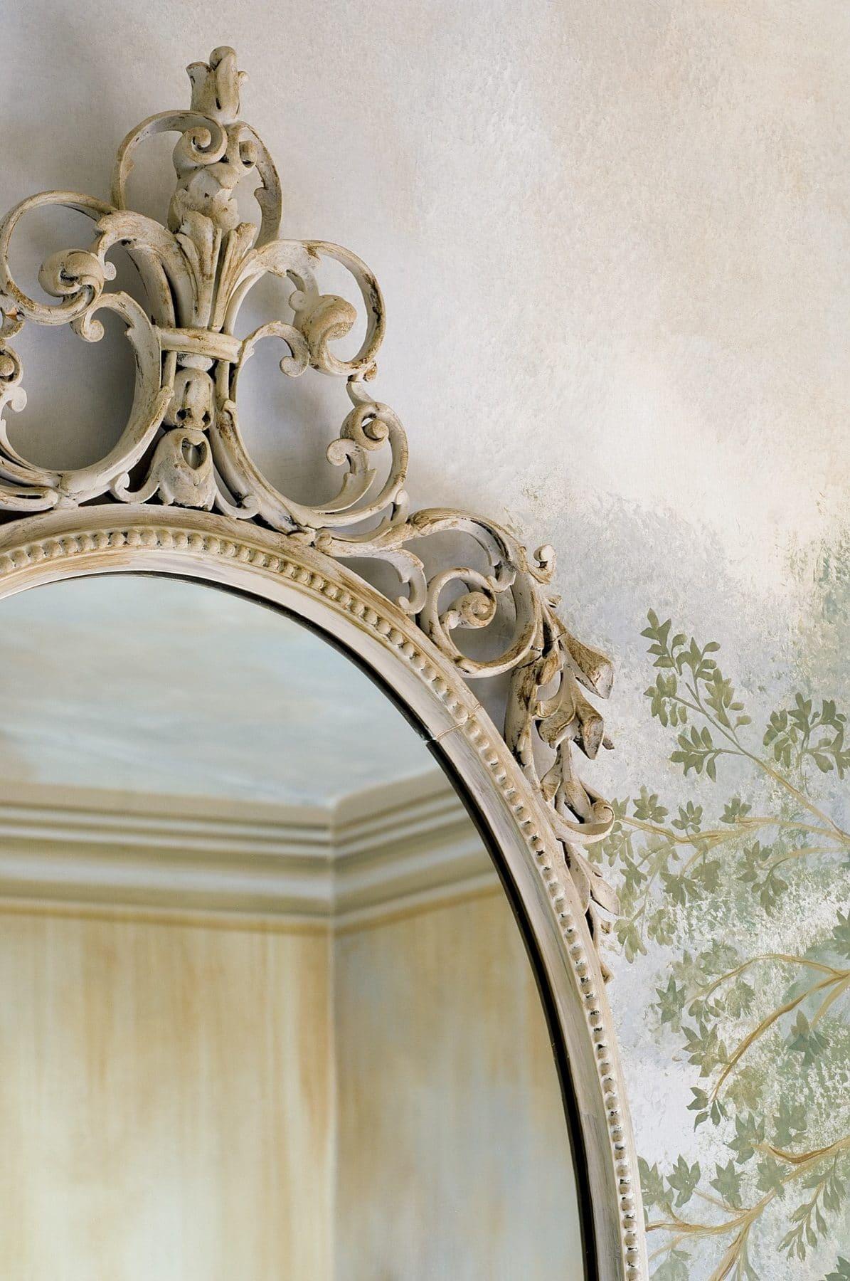 Villa in Ragusa — Quadrature Interiors — 29