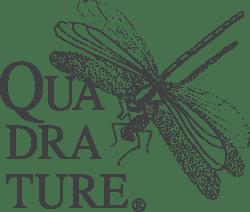 quadrature-gray